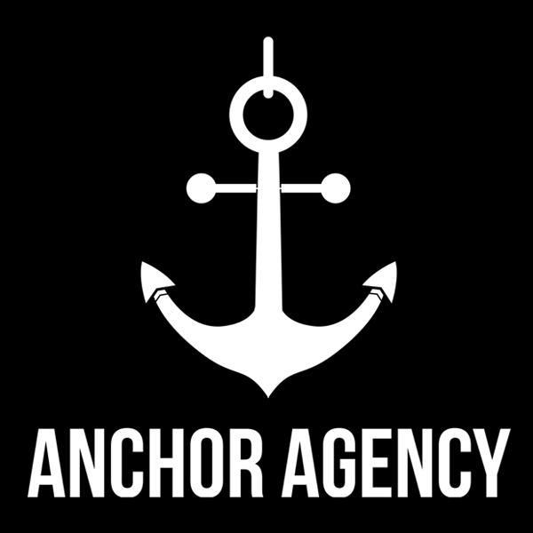 Anchor Agency