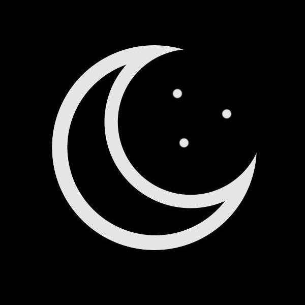 Moonlover Visual Arts
