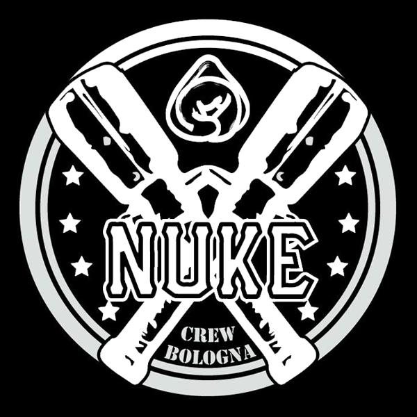 Nuke Crew