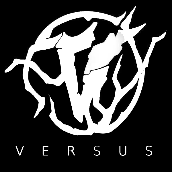 Versus Music Project