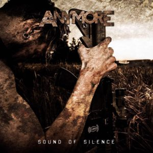 Anymore – Sound Of Silence