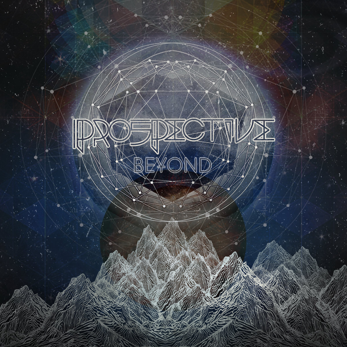 Prospective – Beyond