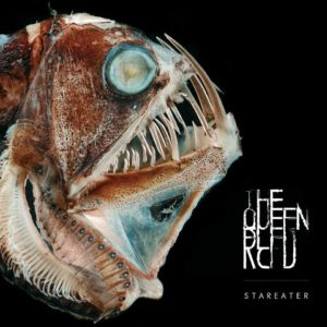 The Queen Bled Acid – Stareater