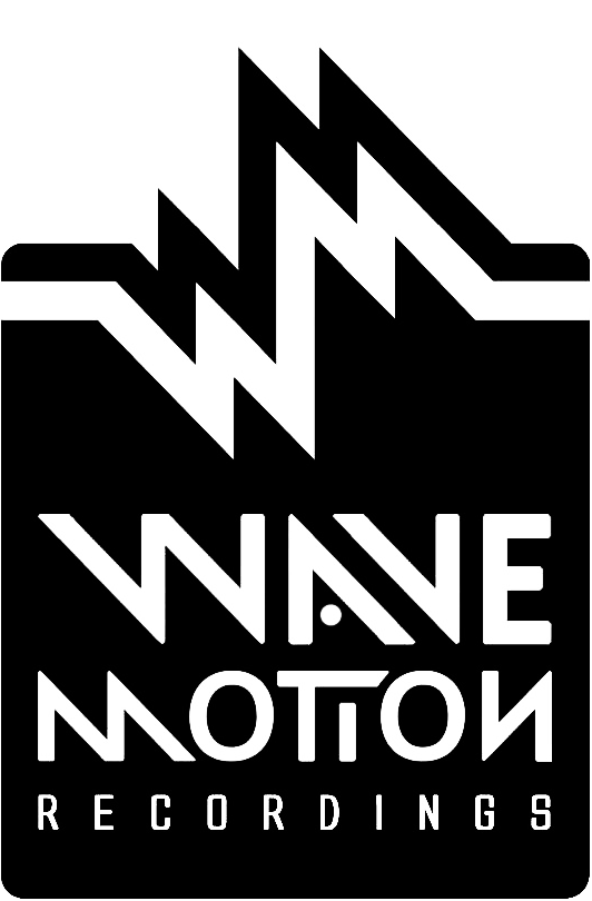 YouTube - Wavemotion Recordings