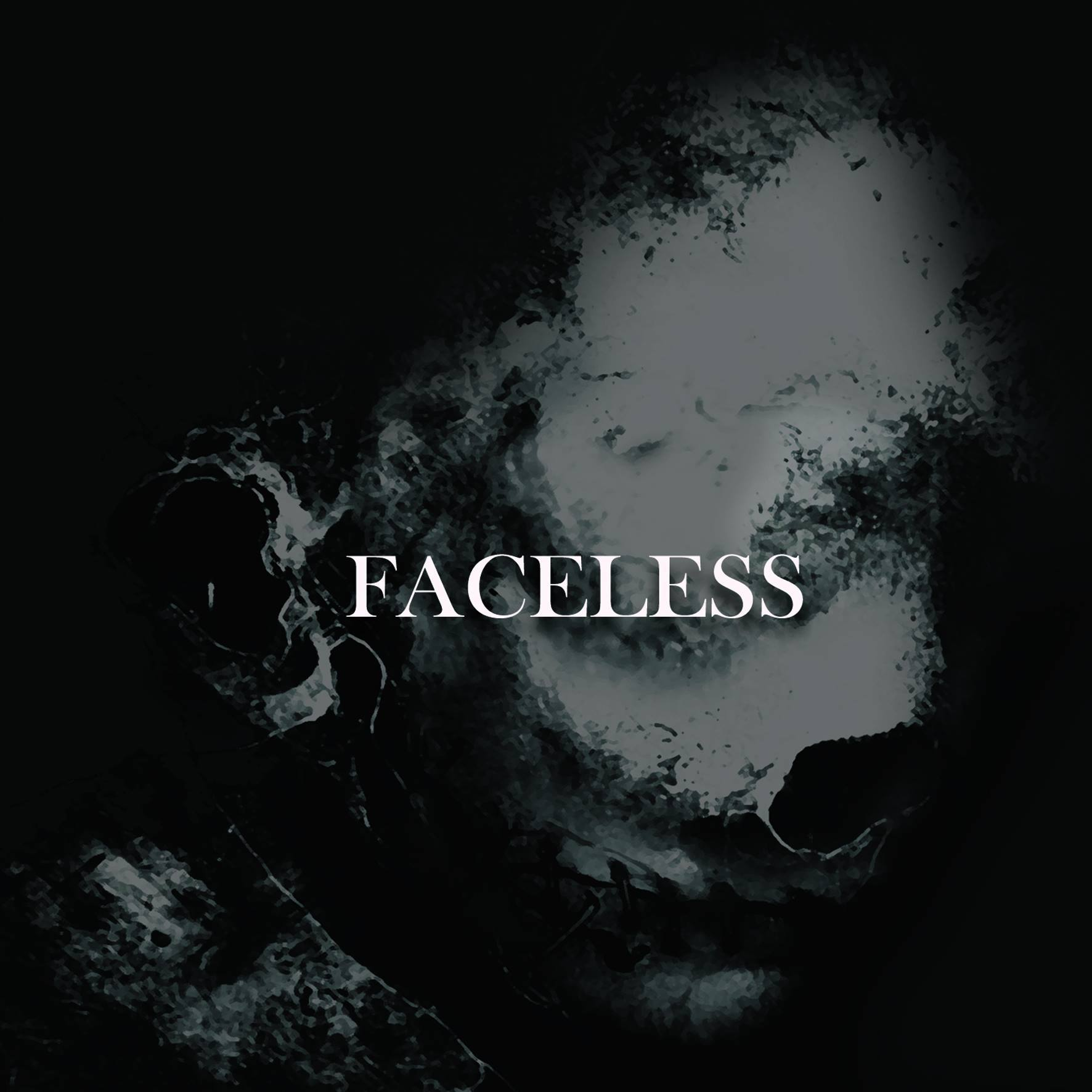 Exposer – Faceless