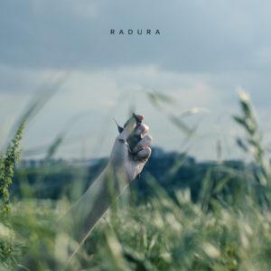 Radura – Radura