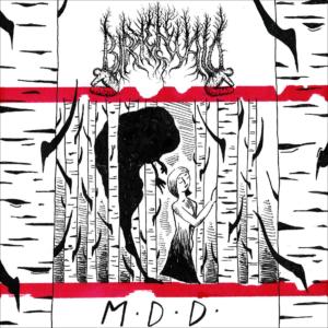 Birkenwald – M.D.D.