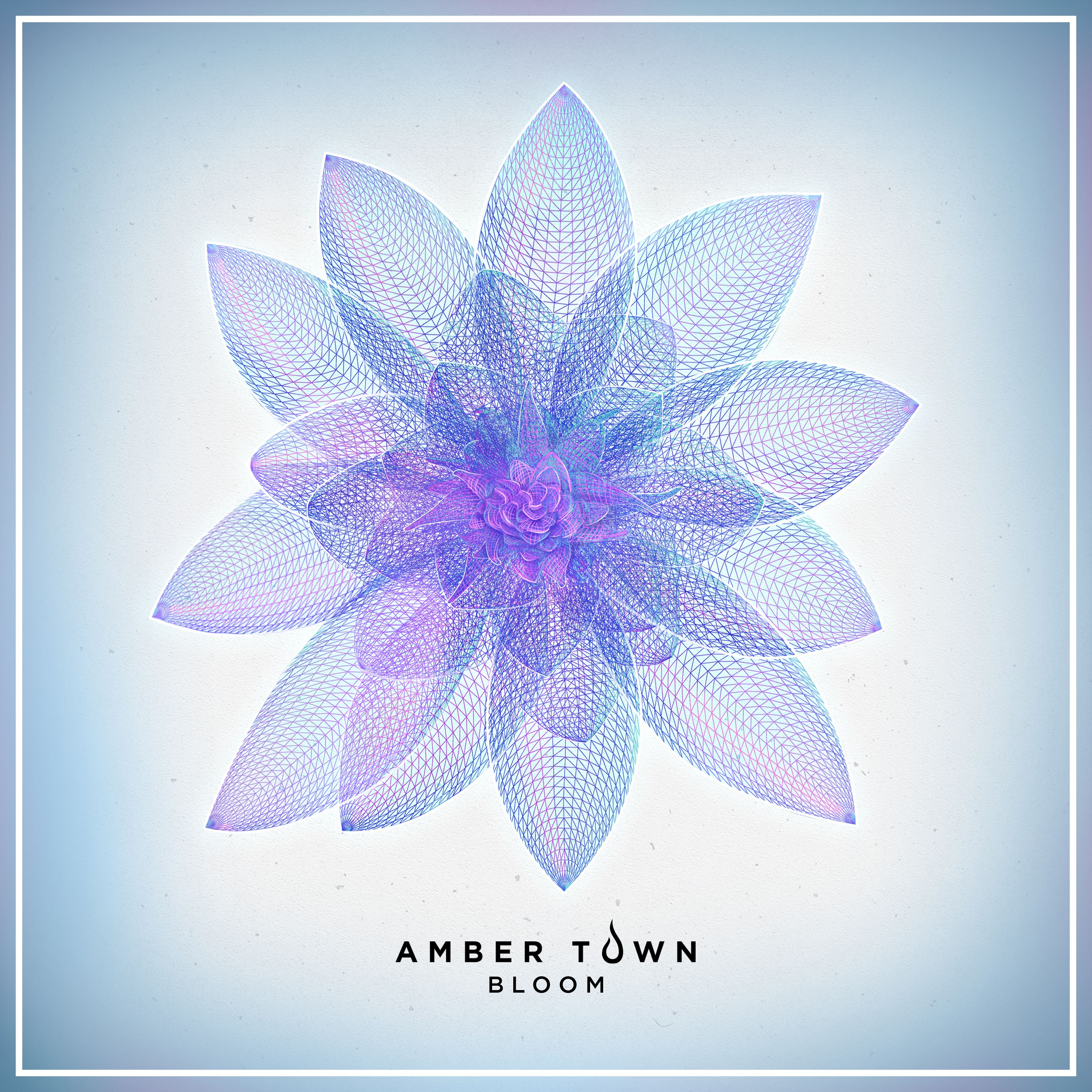Amber Town – Bloom