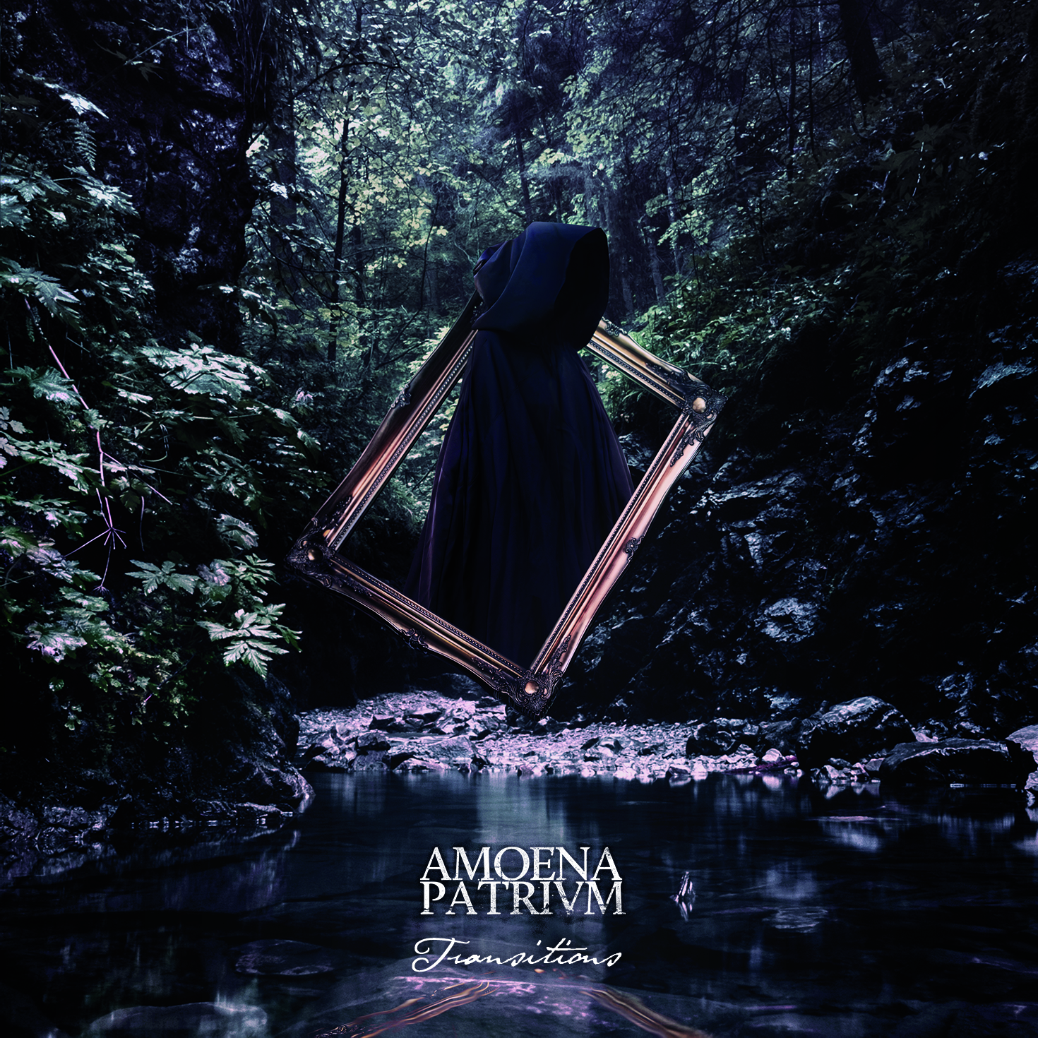 Amoena Patrivm – Transitions
