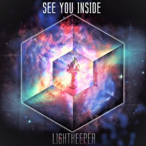 See You Inside – Lightkeeper
