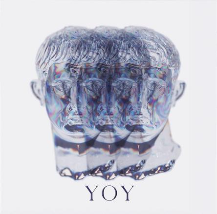 YOY – YOY