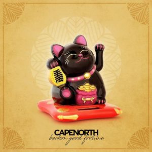 Capenorth – Beckon Good Fortune
